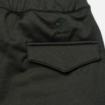 Мужские брюки Reebok x Beams Sweat Poplar Green фото- 1