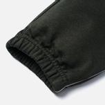 Мужские брюки Reebok x Beams Sweat Poplar Green фото- 2