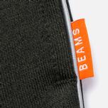 Мужские брюки Reebok x Beams Sweat Poplar Green фото- 4