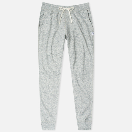 Reigning Champ Lightweight Terry Men's Trousers Concrete