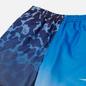 Мужские брюки RIPNDIP Nascar Nerm Cargo Multicolor фото - 1