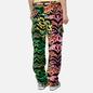 Мужские брюки RIPNDIP Ripple Cargo Multicolor фото - 4