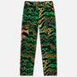 Мужские брюки RIPNDIP Ripple Cargo Multicolor фото - 0