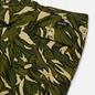 Мужские брюки RIPNDIP Tiger Nerm Cargo Green Camo фото - 2