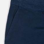 Мужские брюки Saturdays Surf NYC John Chino Postal Blue фото- 2