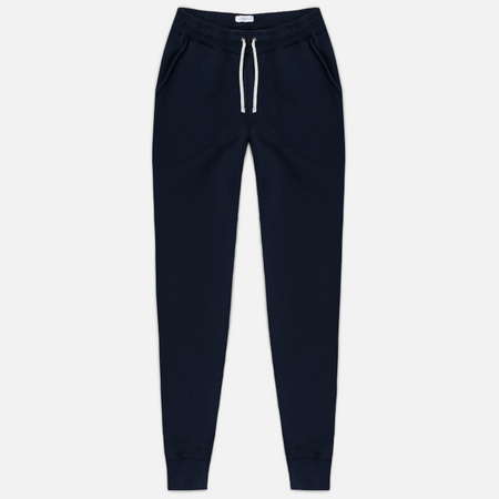 Saturdays Surf NYC Ken Men's Trousers Midnight
