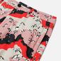 Мужские брюки Stone Island 3C+PU Desert Camo Plaster фото - 1