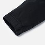 Мужские брюки Stone Island Cargo Black фото- 3