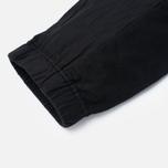 Мужские брюки Stone Island Cargo Garment Dyed Black фото- 5