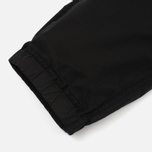 Мужские брюки Stone Island Cargo Jogging Black фото- 5