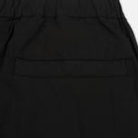 Мужские брюки Stone Island Cargo Jogging Black фото- 3
