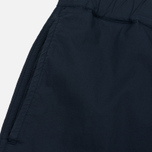Мужские брюки Stone Island Cargo Jogging Blue фото- 2