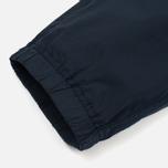 Мужские брюки Stone Island Cargo Jogging Blue фото- 5