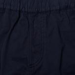 Мужские брюки Stone Island Cargo Navy фото- 1