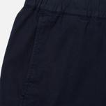 Мужские брюки Stone Island Cargo Navy фото- 2
