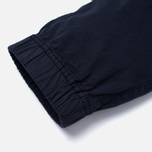 Мужские брюки Stone Island Cargo Navy фото- 5