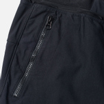 Мужские брюки Stone Island Shadow Project Joggers Black фото- 2