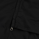 Мужские брюки Stone Island Shadow Project Convert Black фото- 4