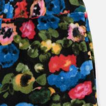 Мужские брюки Stussy Basic Polar Fleece Floral фото- 1