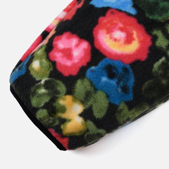 Мужские брюки Stussy Basic Polar Fleece Floral
