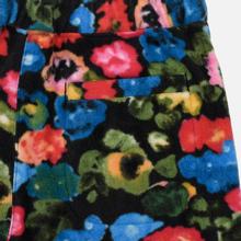 Мужские брюки Stussy Basic Polar Fleece Floral фото- 2