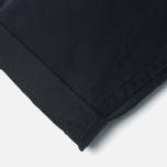 Мужские брюки Stussy Military Black фото- 4