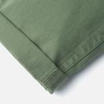 Мужские брюки Stussy Military Olive фото- 4