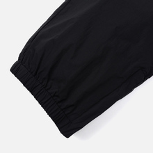 Мужские брюки Stussy Nylon Trek Black фото- 3
