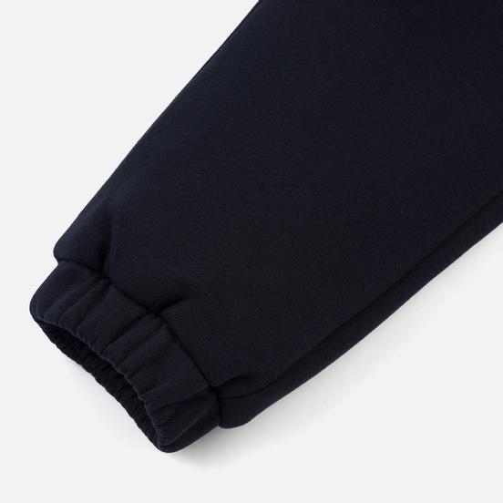 Мужские брюки Submariner SMR Army Navy