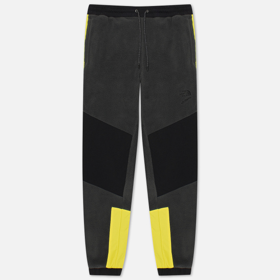 Мужские брюки The North Face 92 Extreme Fleece Asphalt Grey Combo