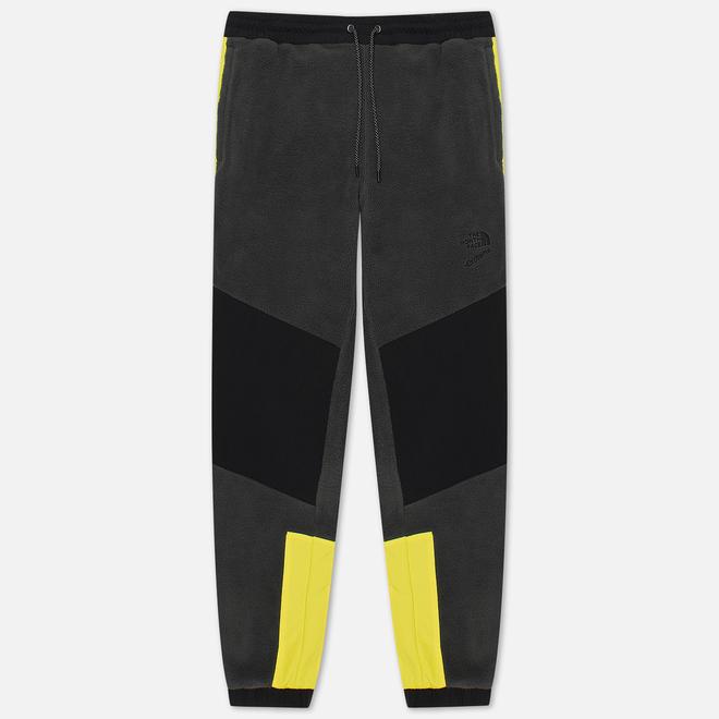 Мужские брюки The North Face 92 Ext Fleece Asphalt Grey Combo