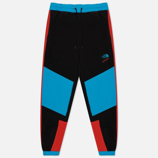 Мужские брюки The North Face 92 Extreme Fleece TNF Black Combo