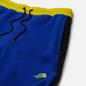 Мужские брюки The North Face 92 Extreme Fleece TNF Blue Combo фото - 1