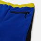 Мужские брюки The North Face 92 Extreme Fleece TNF Blue Combo фото - 2