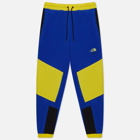 Мужские брюки The North Face 92 Extreme Fleece TNF Blue Combo