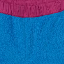 Мужские брюки The North Face Denali Fleece Acoustic Blue/Festival Pink фото- 1