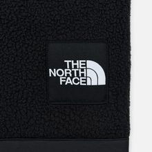 Мужские брюки The North Face Denali Fleece Blue Coral/TNF Black фото- 2