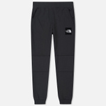 Мужские брюки The North Face Fine Asphalt Grey фото- 0