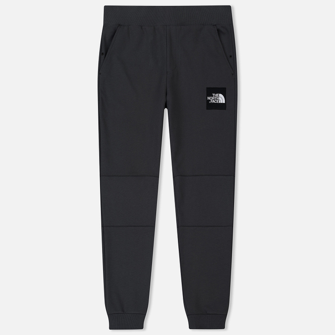 Мужские брюки The North Face Fine Asphalt Grey