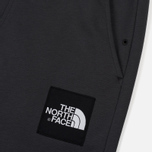 Мужские брюки The North Face Fine Asphalt Grey фото- 1