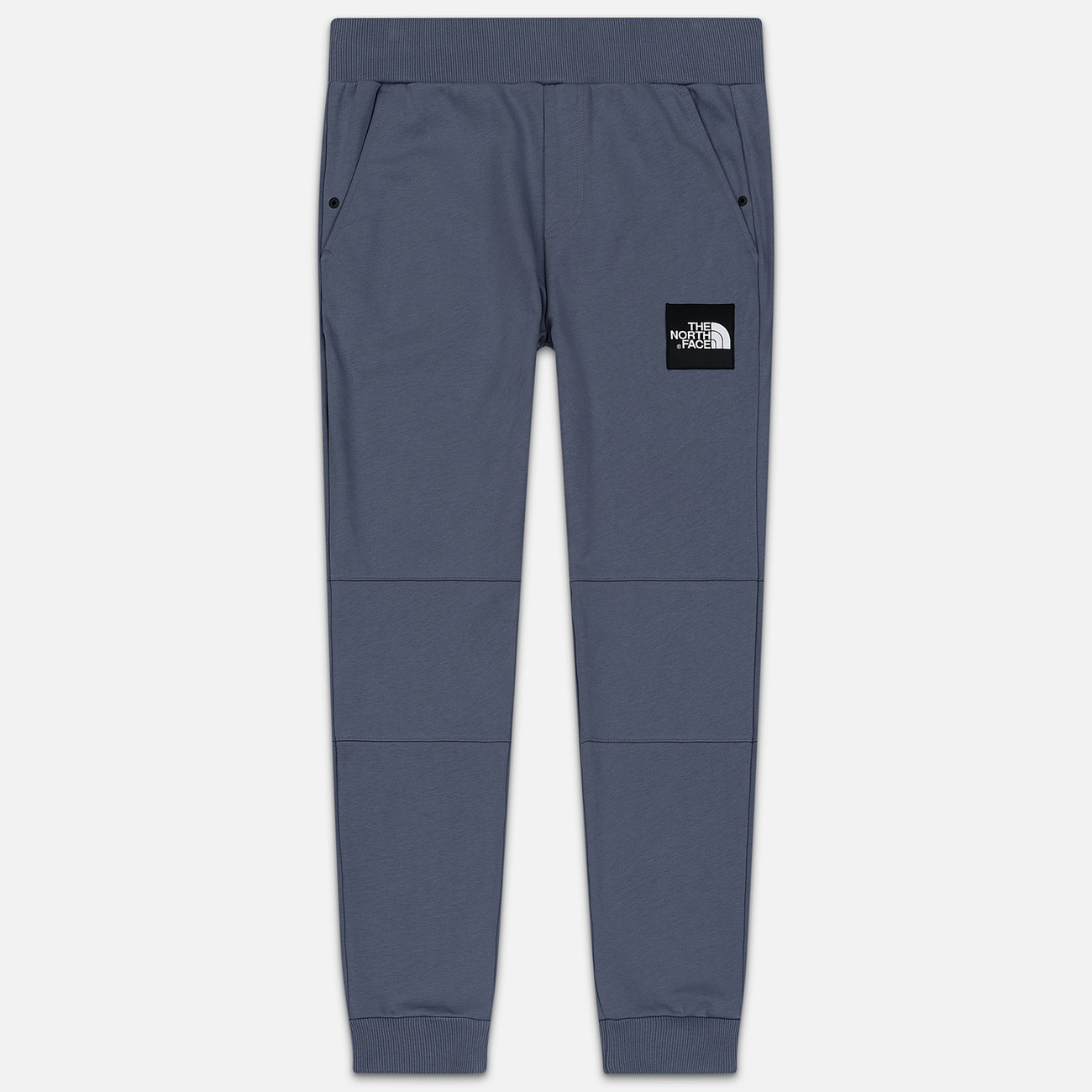 Мужские брюки The North Face Fine Grisaille Grey