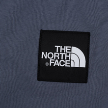 Мужские брюки The North Face Fine Grisaille Grey фото- 3
