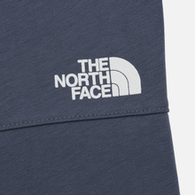 Мужские брюки The North Face Fine Grisaille Grey фото- 5