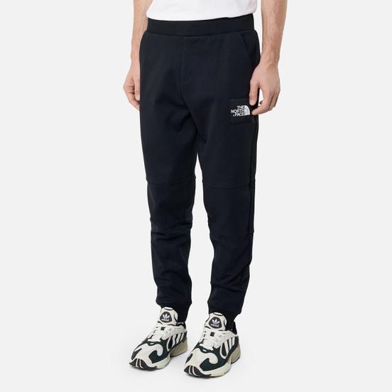 Мужские брюки The North Face Fine TNF Black