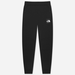 Мужские брюки The North Face Fine TNF Black