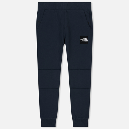 Мужские брюки The North Face Fine Urban Navy