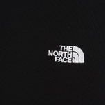 Мужские брюки The North Face NSE Light TNF Black/TNF White фото- 2