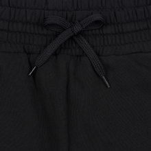 Мужские брюки The North Face Standard TNF Black фото- 1
