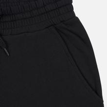 Мужские брюки The North Face Standard TNF Black фото- 2
