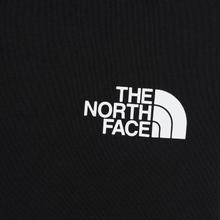 Мужские брюки The North Face Standard TNF Black фото- 3